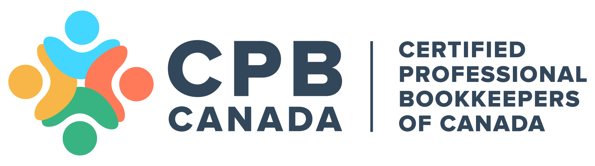 Certified Professional Bookkeepers of Canada (CPB Canada)