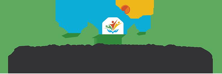 Hearthstone Community Group