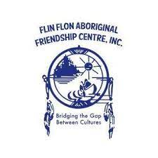 Flin Flon Aboriginal Friendship Centre, Inc.