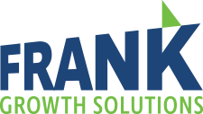 Frank Growth Solutions