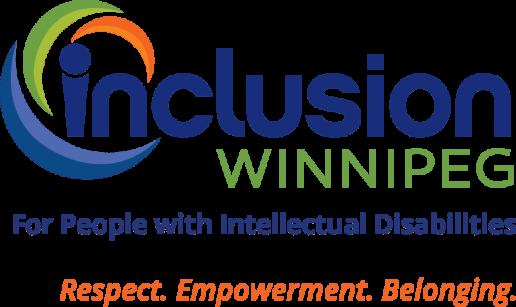 Inclusion Winnipeg