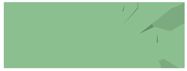 Manitoba Association for Rights and Liberties (MARL)