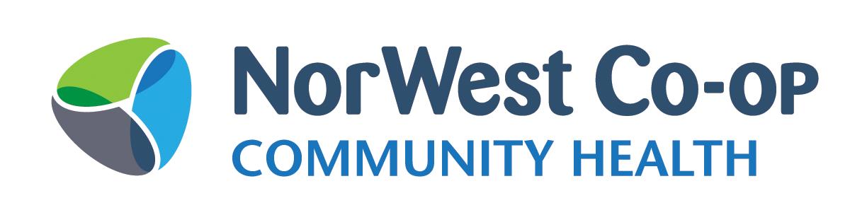 NorWest Co-op Community Health